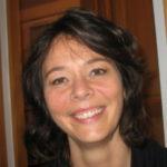 Illustration du profil de Thullesen