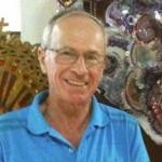 Illustration du profil de Aoustin
