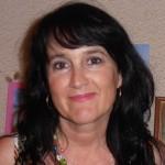 Illustration du profil de Nédélec-Courtès