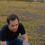 Illustration du profil de Chareyre